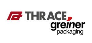 thrace_greiner